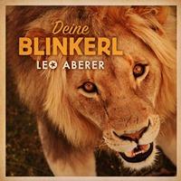 Deine Blinkerl (2011)