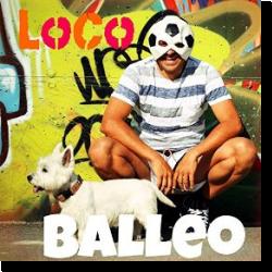 leo_aberer_balleo_loco