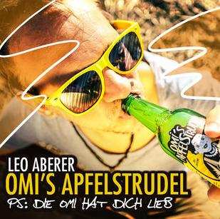 leo_aberer_omis_apfelstrudel