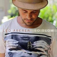 leo_aberer_so_slow