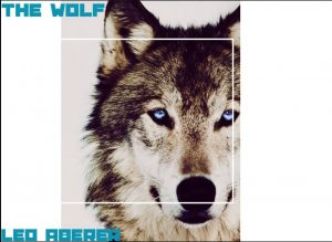 Leo Aberer Song The Wolf