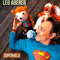 leo_aberer_superheld_cover